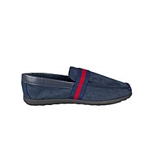 fila shoes jumia kenya electronics westlands map