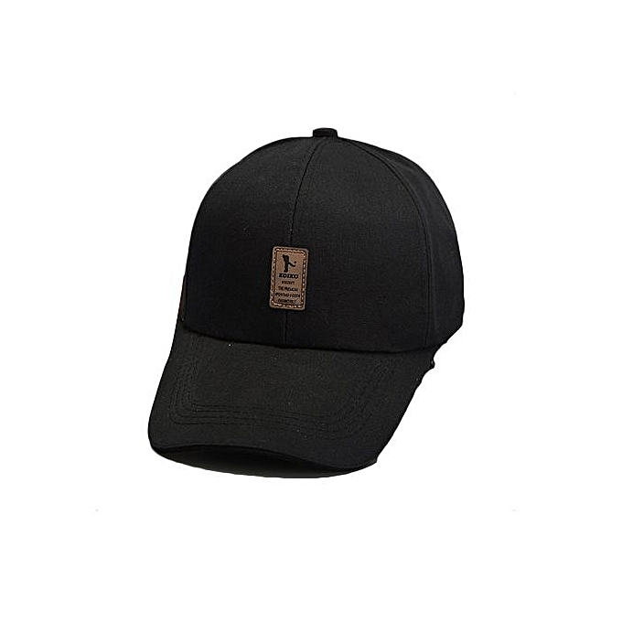 9b939abfe84 Eleganya US STOCK New Cotton Golf Outdoor Sun Sports Hat Men Women Colorful Baseball  Cap