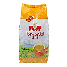 MELVINS GINGER LOOSE TEA 50G