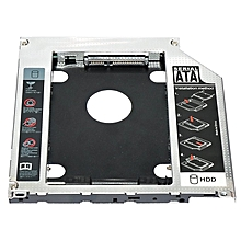 Laptop Replacement Parts - Best Price online for Laptop Replacement