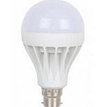LED Intelligent LED Emergency Bulbs - 12W - White