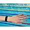 Bluetooth 4.0 Smart Wrist Watch Bracelet Sports & Sleep Tracking