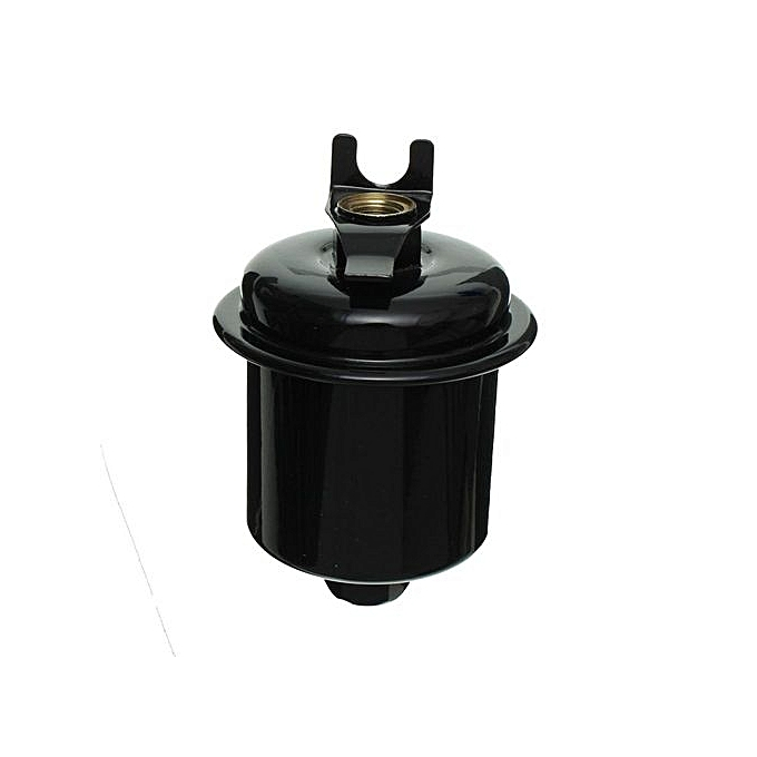 universal fuel filter fits:acura cl el tl integra honda accord civic cr-v  del sol & isuzu