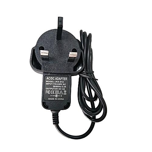 Buy Generic Android Tv Box Dc 5v 2a 2000mah Ac Power