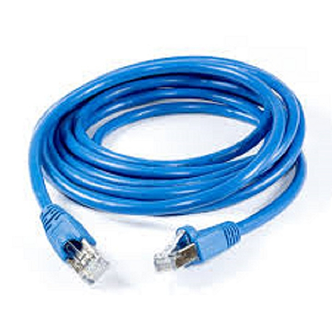 Outstanding Generic Internet Cable Cat5 Ethernet Network Lan Cable Patch Cord Wiring 101 Vieworaxxcnl