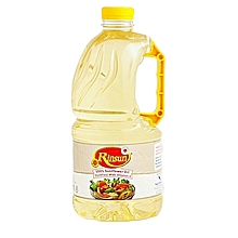 Sunflower Oil - 2 Litres
