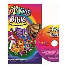 Catholic Bible Online Audio Gastronomia Y Viajes