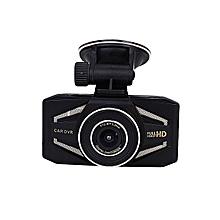 "2.4"" 120° Car DVR HD 1080P Video Dash Cam 2MP COMS Camera Recorder K6000"