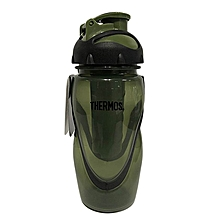Sports Botle 0.45L - Jungle Green