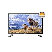 151055241dd0 Televisions: Jumia Anniversary TV Deals | Jumia.co.ke