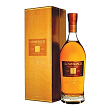 18 Years Old Whisky  - 700ml