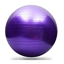 Withoutt 65cm Exercise GYM Yoga Swiss Ball Fitness Pregnancy Birthing Anti Burst + Pump