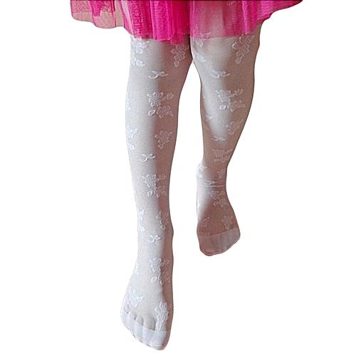 I luv white women in pantyhose