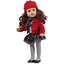 Musical Baby doll for toddlers preschoolers preteens