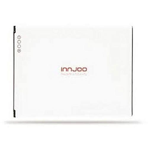 Innjoo   Battery Note  3000mAh - White