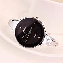 KIMIO Elegant Women Quartz Watch Fashion Ladies Bracelet Watch