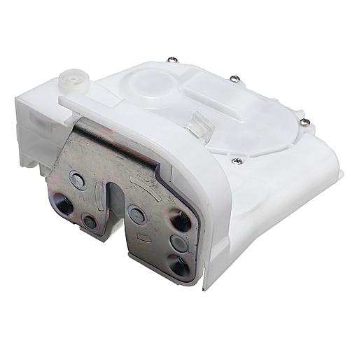 Power Door Lock Actuators Latch Rear Left Driver Side For Honda CRV CR-V  07-11