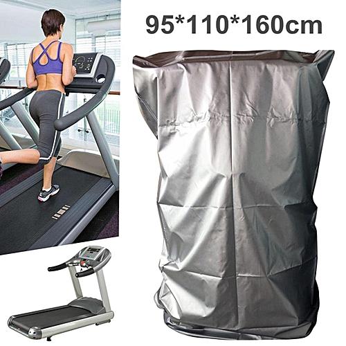 Treadmill Running Jogging Machine Dust-proof Cover Sunshield Protect UDD