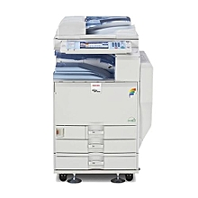 Aficio MP C2551 Copier