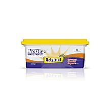 Margarine - 500g