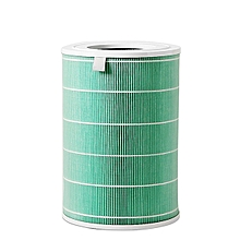 Xiaomi Peculiar Smell PM2.5 Formaldehyde Removal C Air Purifier Filter Enhanced Version
