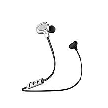 B15 - Waterproof Bluetooth In Ear Super Bass Earphone