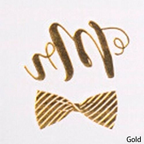 Buy generic tanson 1pcs gold team bride temporary tattoo stickers tanson 1pcs gold team bride temporary tattoo stickers bachelorette party bride to be bridal shower party junglespirit Image collections