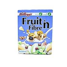 Fruit 'N Fibre - 500g