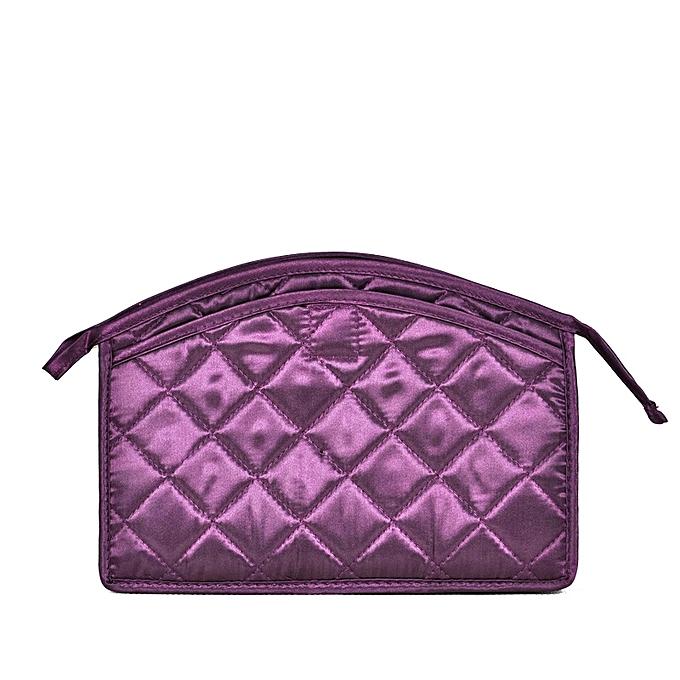 Hot Lady Women Purse Clutch Wallet Leather Short Small Handbag Card Holder 4bd11bb19