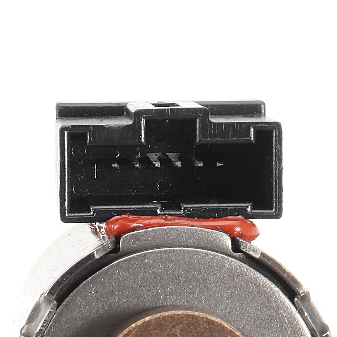 JF009E/RE0F08A/B CVT Transmission Step Motor For Nissan Versa Tilda Latio  06+