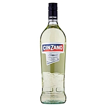 Cinzano Vermouth Wine - 750ml