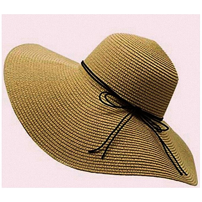 8dfe154ae38 Generic Sun Hats   Best Price