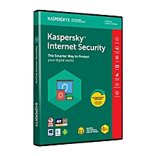 Internet Security 1Device+1Free