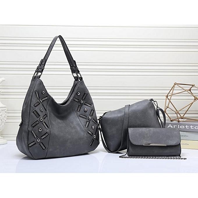 28387ea5da VICTORIA Designer ladies handbags   Best Price