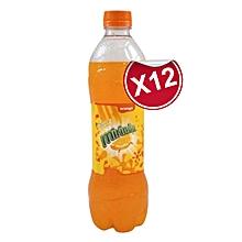 Mirinda Orange Bottle - 300ml *12