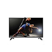 a031c13830c92 UA32N5000AK - 32 quot  - HD LED Digital TV - Black