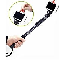 Yunteg Selfie Stick