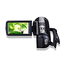 "Portable 16X Digital Zoom 24mp Digital Video Camera Video Full HD 1080P Video CAM DV DVR 3 ""TFT LCD Display Night Shooting LOOKFAR"