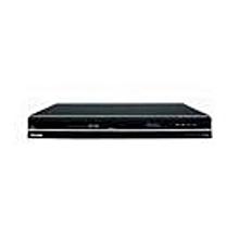 V5  - DVD Player - Black