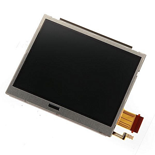 NEW Lower Bottom LCD Display Repair Screen Replacement For Nintendo DSi  NDSi USA