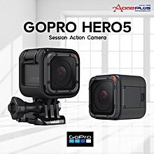 GoPro HERO 5 Session Action Camera WWD