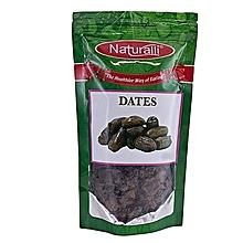 Dates 100g