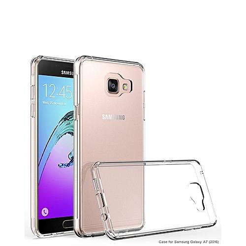 4fe45886df65 Generic Samsung Galaxy A7 (2016) 5.5