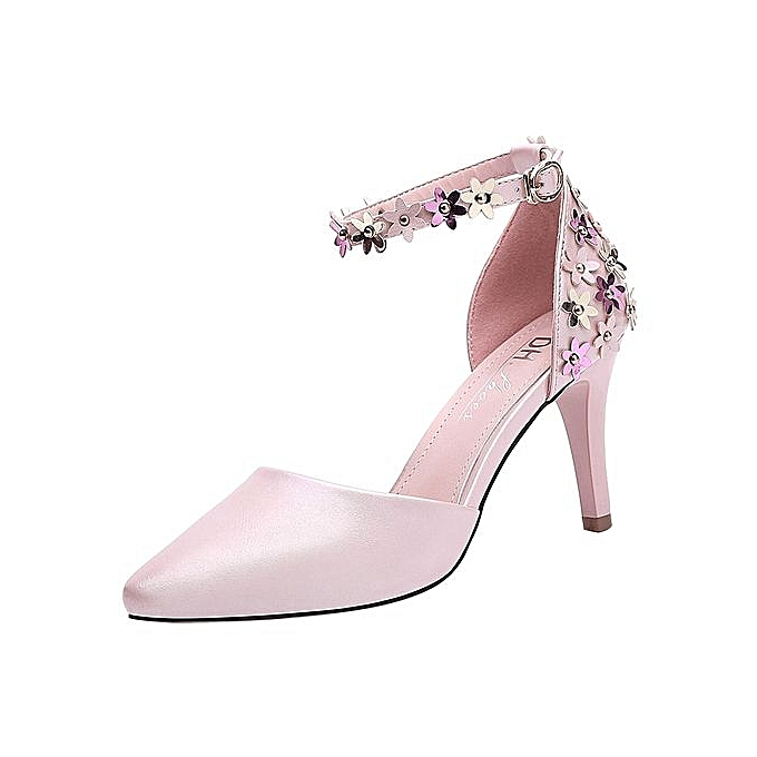 Bridal Shoes The New Red Square Bride Shoe And The National Style  Embroidered Super High Heels 9075f9992