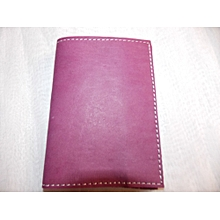 481b53c3d00 Passport Covers for Travel Wallets Online
