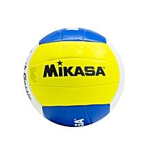 Volleyball Beach Classic-Vxl20: Vxl20: