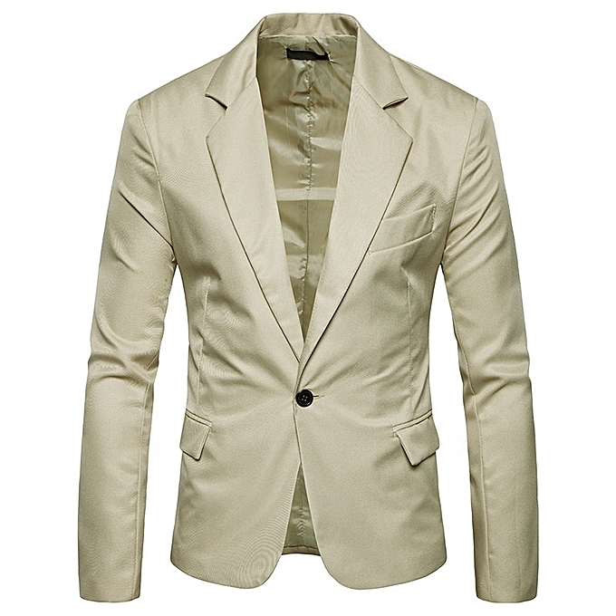Stylish 4 Colors Men S Leisure Formal Bride Groom Suits