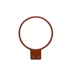 Basketball Ring With 2 Springs: 72101: Miscellenous