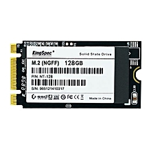 128G MLC M.2 NGFF 42mm Digital Flash SSD Solid State Drive Storage Devices For Computer PC Laptop Desktop