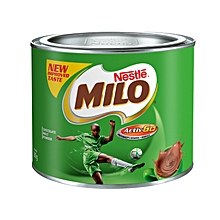 Milo Active-GO Tin - 100g